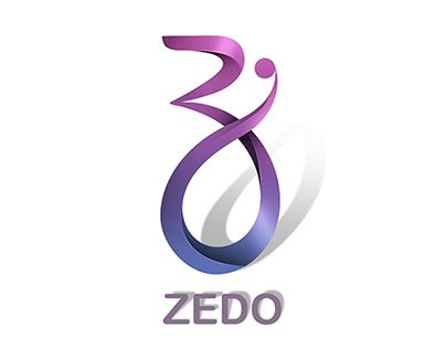 "Check out new work on my @Behance portfolio: ""ZEDO Logo Redesigning"" http://be.net/gallery/53075623/ZEDO-Logo-Redesigning"