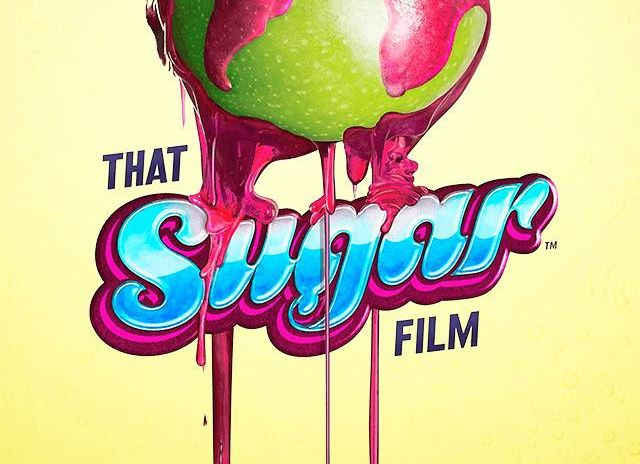 First Taste of Damon Gameau's That Sugar Film | Cinema Australia