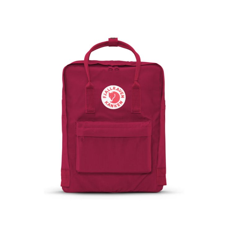 The most important back-to-school accessory