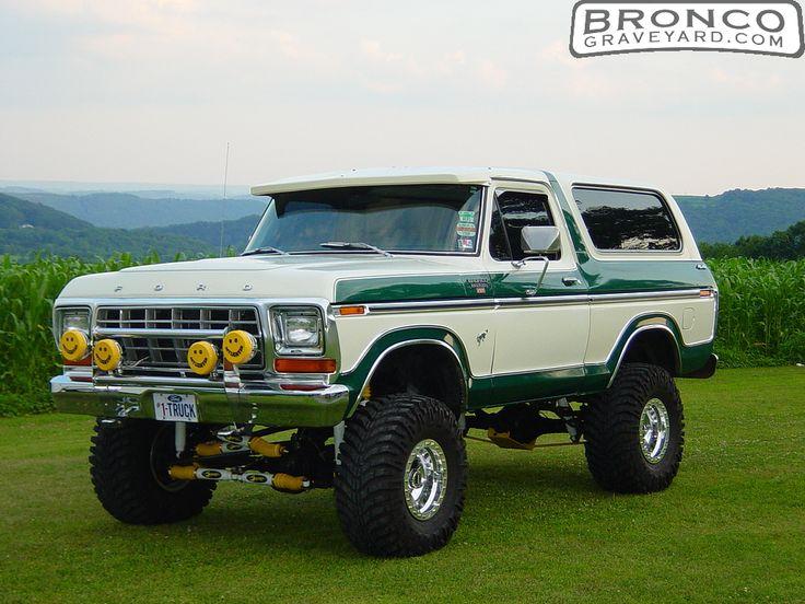 1979 bronco | images title 1979 bronco description heddmen headers title 1979 bronco