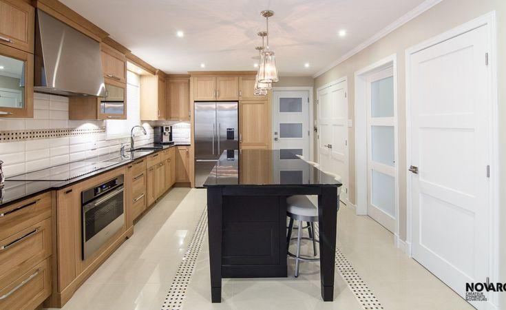 17 best ideas about armoire de cuisine on pinterest cuisine design deco cuisine and wickes harlow. Black Bedroom Furniture Sets. Home Design Ideas