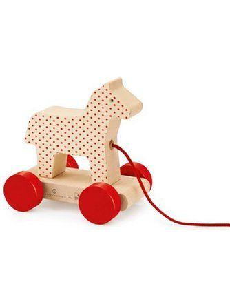 Kleiner Onkel by Selecta Spielzeug ❤ Selecta Spielzeug