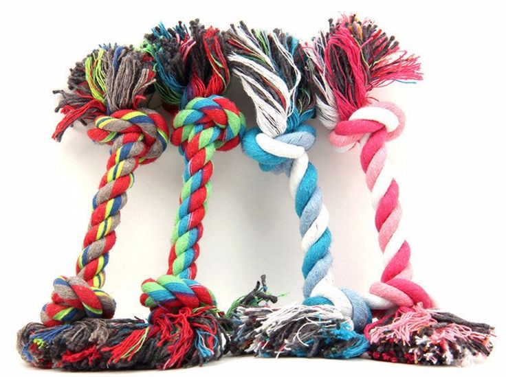 Variety Of Dog Toys - Friendly On The Teeth! - Big Star Trading Store