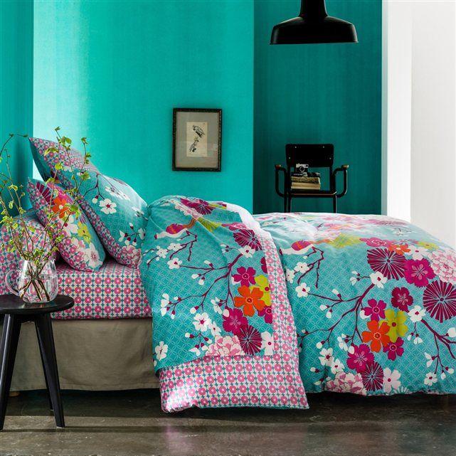les 25 meilleures id es de la cat gorie housse de couette disney sur pinterest housse de. Black Bedroom Furniture Sets. Home Design Ideas