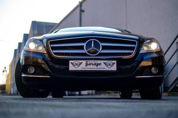 В России водителям разрешили выбирать номерные знаки для авто http://actualnews.org/politika/187704-v-rossii-voditelyam-razreshat-vybirat-nomernye-znaki-dlya-avto.html  В Госдуме рассмотрят законопроект, который позволит водителям самим выбирать номерные знаки для своих авто. Если закон вступит в силу, автомобилисты России будут получать номера с желаемыми цифрами и буквами сразу в автосалоне, но за дополнительную плату.