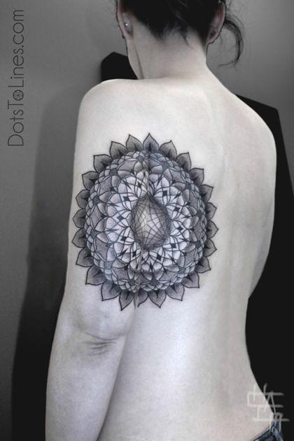 Https://k60.kn3.net/taringa/2/9/5/D/5/F/Grajan6/787.gif. Este esChain Machlevun hombre que esta cambiando el mundo del tatuaje. Su especialidad son los tatuajes en blanco y negro, patrones de la naturaleza, líneas geométricas, mandalas y maneja...
