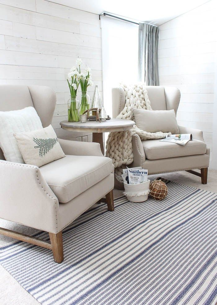 25 Best Ideas about Living Room Accent Chairs on Pinterest