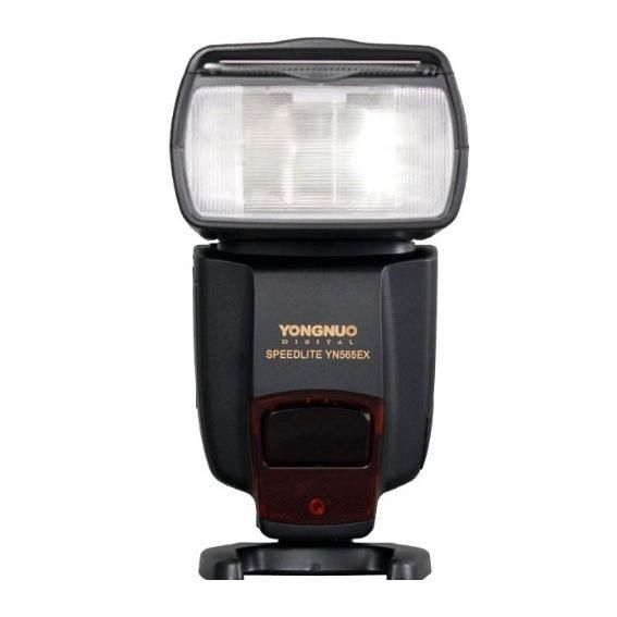 Yongnuo YN568EX for Nikon YN-568EX YN 568 EX HSS Flash Speedlite for nikon D800 D700 D600 D200 D7000 D90 D5200 D5100 D5000 D3100
