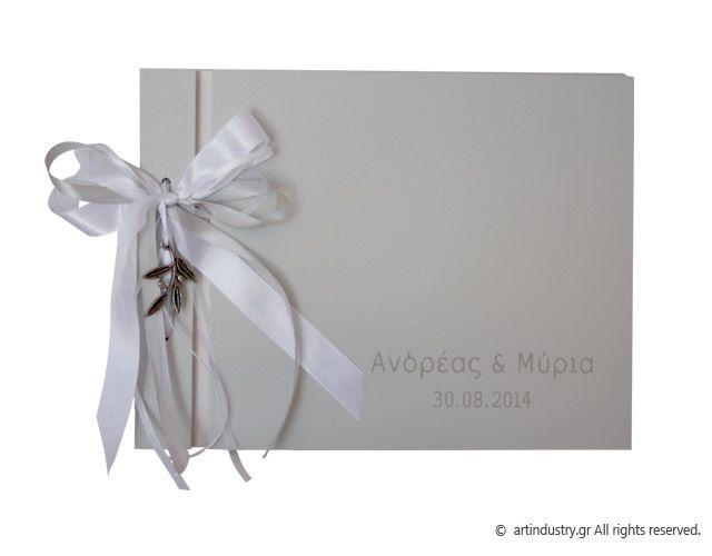 #WeddingWishbook #Wishbooks #HandmadeWishbook #WeddingDecoration #syros #artindustrygr