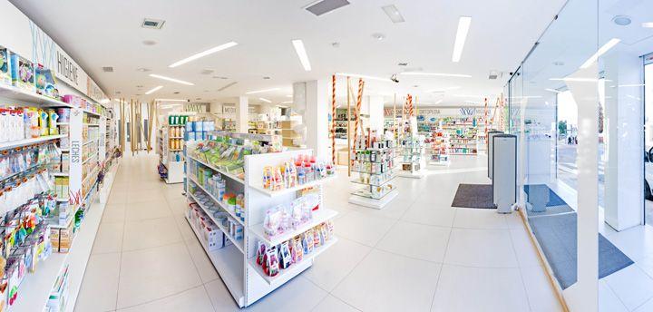 Tips para mejorar el visual merchandising en tu tienda. El objetivo del visual merchandising es mostrar los productos de manera más eficiente sobre un espacio que logre un mejor rendimiento para el minorista.   Dale clic a 'Visitar' para leer la nota completa #VisualMerchandising