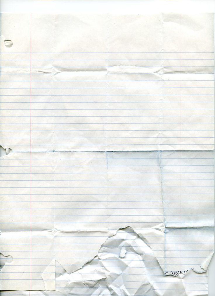 Pinterestu0027teki 25u0027den fazla en iyi Free paper texture fikri - notebook paper download