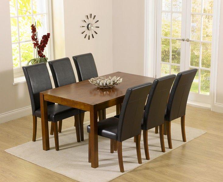 + best ideas about Dark oak furniture on Pinterest  Updated