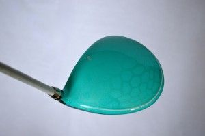 17 Best Images About Golf Equipment On Pinterest Golf