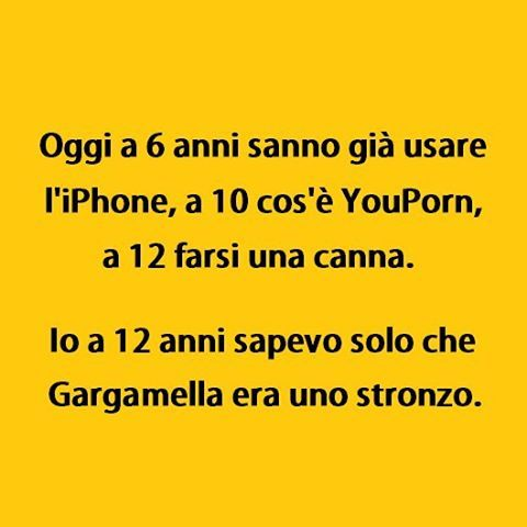 Sad but true. (by @masse78) #tmlplanet #ragazzi #ragazze