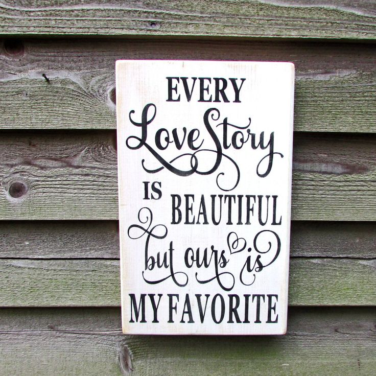 Wedding sign, wedding decor, Primitive wedding, country wedding, wedding gift, gift and momentos, shower gift, primitive home decor, wedding