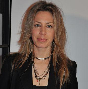 Séparation: Céline Bonnier et Roy Dupuis ne seraient plus un couple!   HollywoodPQ.com