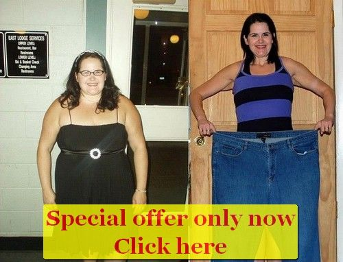 diets. After my first month I hadlost 22 Pounds, and 18 weeks later I had�lost 55 Extra Pounds!