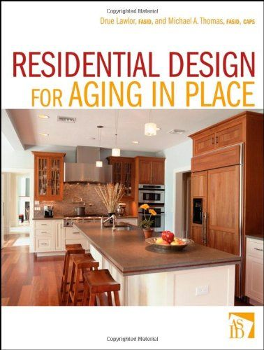 88 best safety features for seniors images on pinterest
