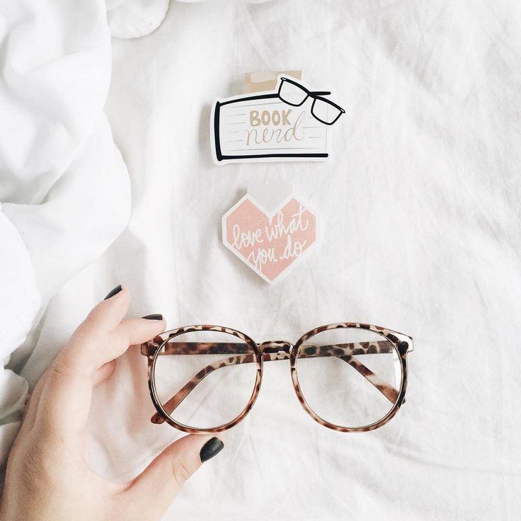 Resultado de imagem para oculos de grau pinterest