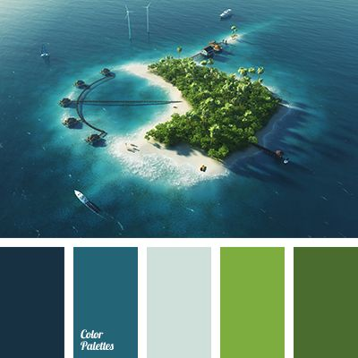 Fascinating and inspiring composition. These natural colors dispose and win the sympathy. Favourable color surrounding to rest, relax or, vice versa, conce