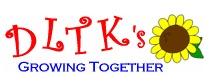DLTK's Growing Together: Bingo Cards, Preschoolalphabet Crafts, Sunday Schools Lessons, Crafts Ideas, Bible Lessons, For Kids, Preschool Ideas, Book, Activities Forestthem