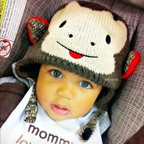 150 best images about mixed babies ️ too cute on Pinterest