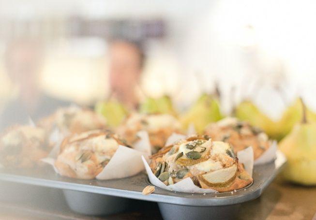 Cornersmith - Cafe - Food & Drink - Broadsheet Sydney