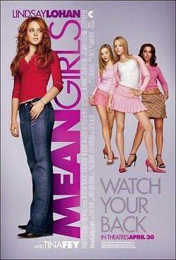Chicas pesadas (2004)