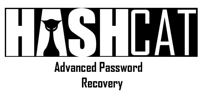 Worlds Fastest Password Cracking Tool Hashcat Is Now Open Source