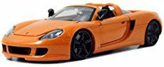Nice Porsche: The Porsche Cayman as first introduced in 2006 with the GT4 model being announced in and produced in 2015. The car is a available as a 2-door coupe. Check Out This Amazing Porsche Cayman GT4 Video The Porsche Cayman GT4 Engine The Porsche Cayman GT4 ...  AWESOME AUTO'S Check more at...