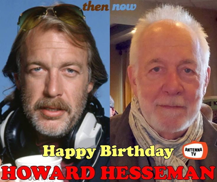 Happy 78th birthday to Howard Hesseman!! Watch him as Charlie Moore on Head of the Class https://www.facebook.com/AntennaTV/photos/a.177009655652742.36261.161315780555463/1796622750358083/?type=3&theater