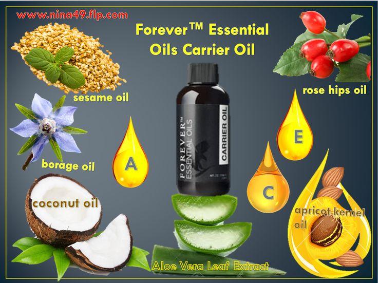 654 Best Forever Living Products Term Kek Images On Pinterest Aloe Vera Forever Living