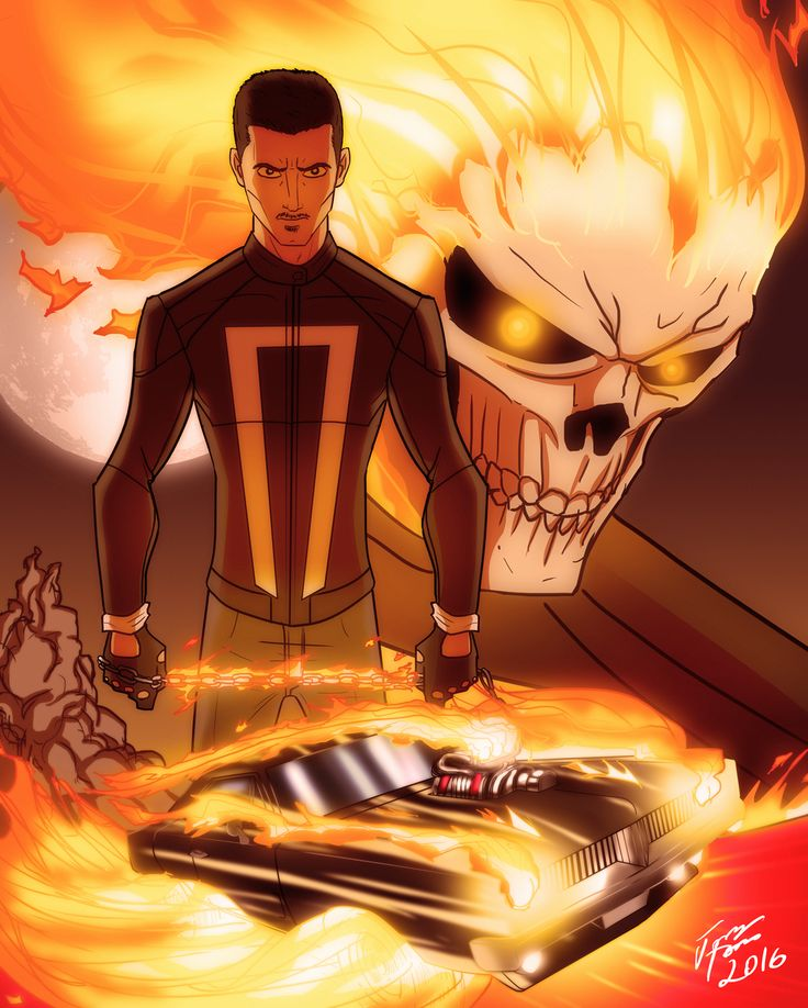 ghost_rider_by_jonathanserrot-damxxo1.png (1024×1278)