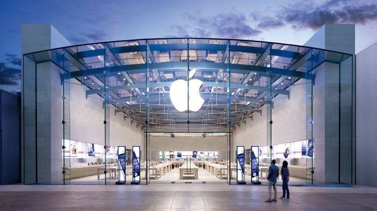 Is one in every 86 Australians a registered iOS developer?   Hauled before a Senate Committee, Apple has delivered some interesting facts about its contributions to the Aussie economy. Buying advice from the leading technology site