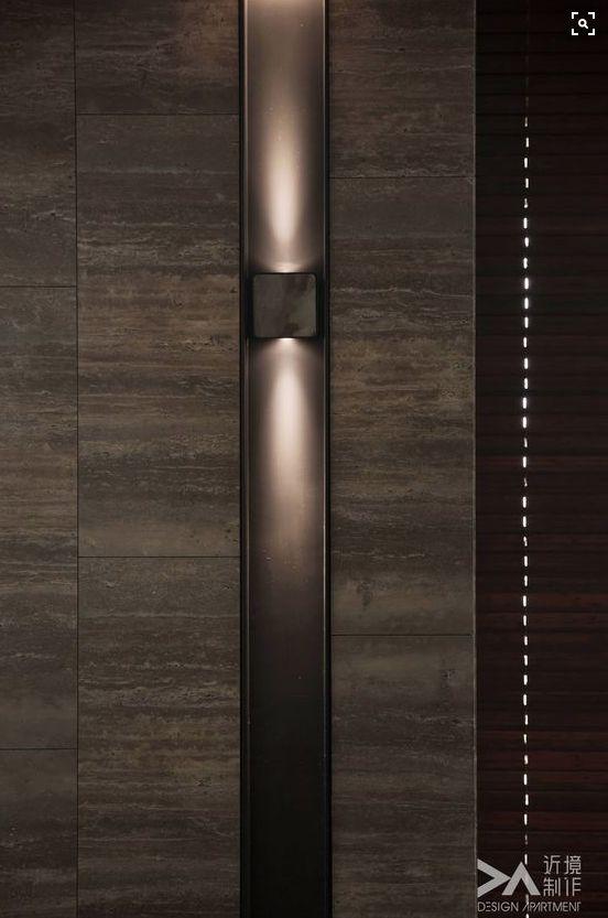 24 best indirektes licht decke wand u a images on pinterest. Black Bedroom Furniture Sets. Home Design Ideas