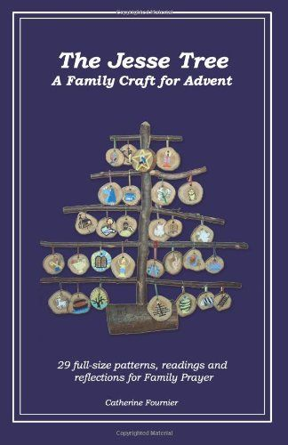 jesse tree craft ideas 17 best images about tree on ornaments 4771