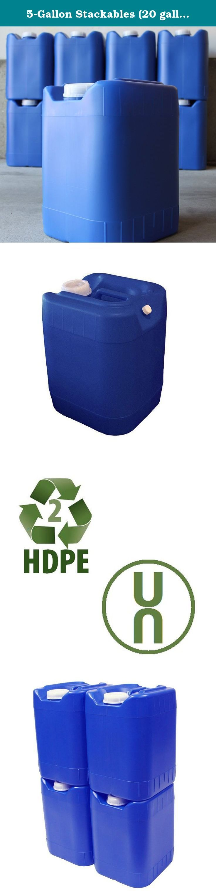 7cdddceb2561ae8317c0cf6ac1843017  water containers storage containers Top Result 53 Best Of Portable Water Tanks Photos 2018 Kdh6
