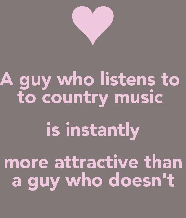 Haha yes indeed!