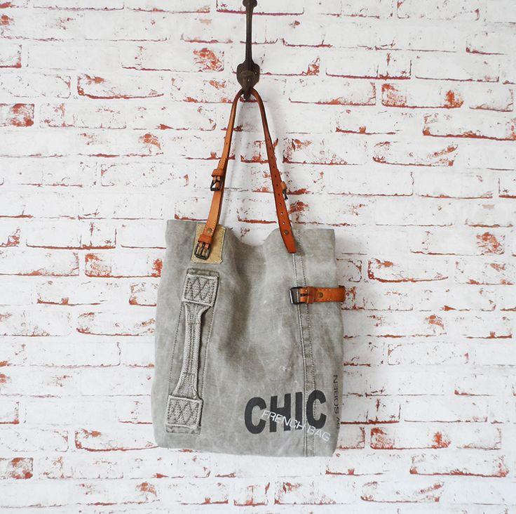 1000 ideas about couleur beige on pinterest granit gris - Beige gris couleur ...