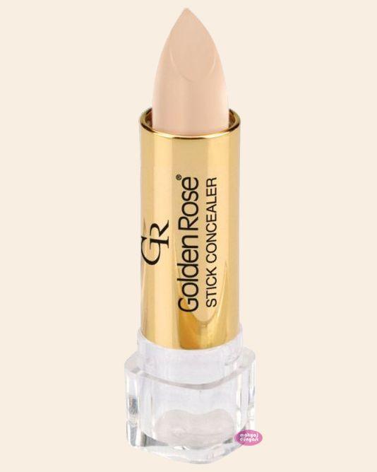 GOLDEN ROSE Stick Concealer Kapatıcı 06
