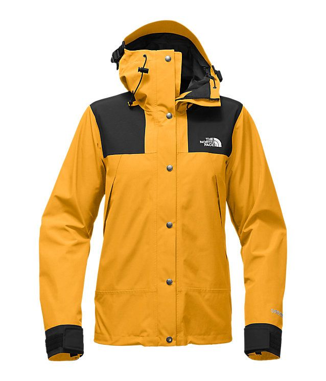 f325e6bfbf0 Women s 1990 mountain jacket gtx®