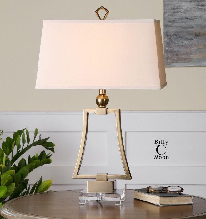 Bedroom Lamps Gold Coast: 201 Best Uttermost Lamps Images On Pinterest