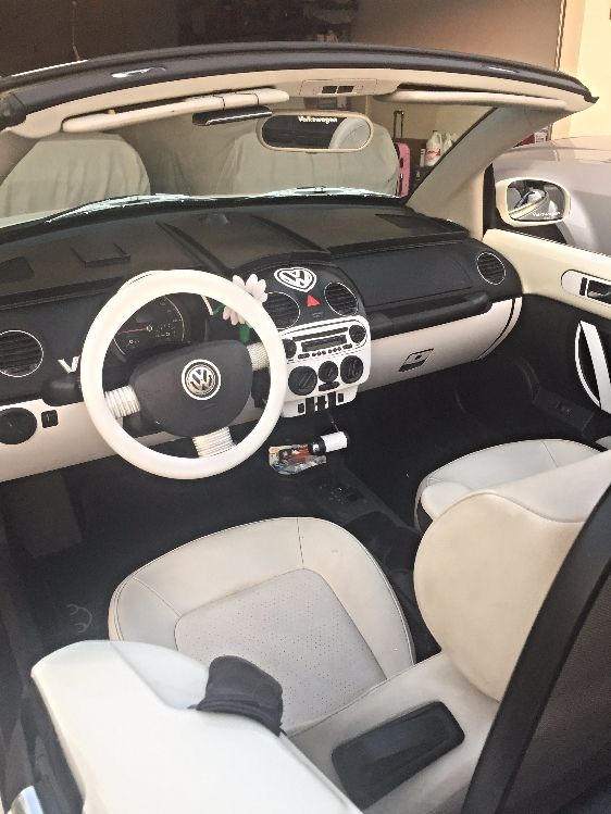 843 Best Dash Kits Custom Interiors Images On Pinterest Carbon Fiber Interior Trim And Tail