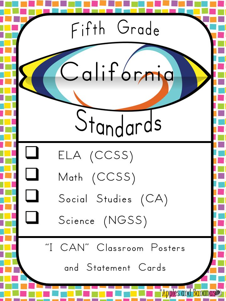 4th grade math worksheets california standards 2nd grade. Black Bedroom Furniture Sets. Home Design Ideas