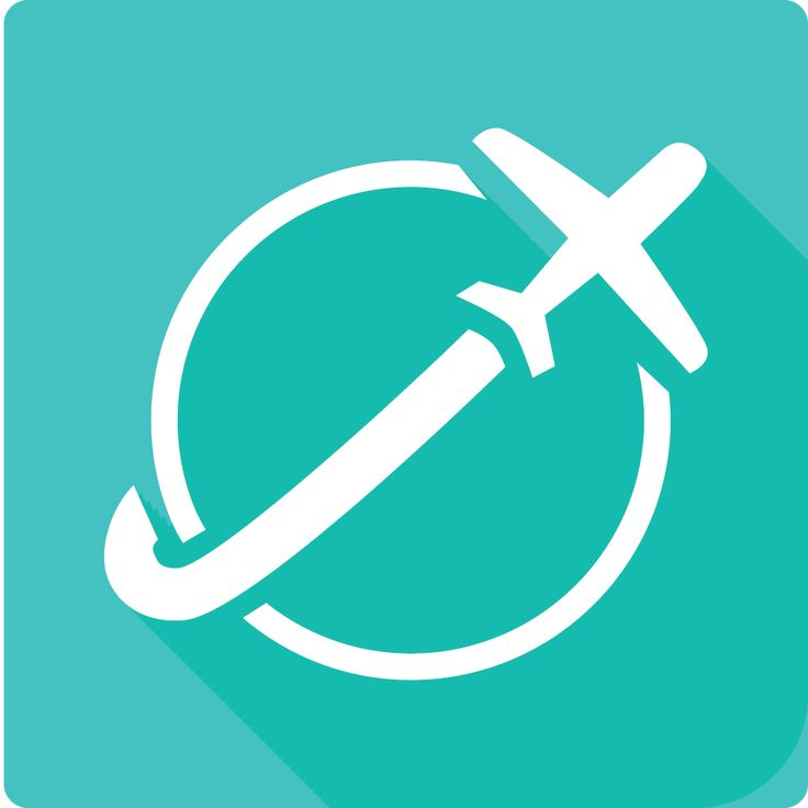 Flights & Hotels & Car hire Compare cheap flights and hotels. For free. Find the cheapest flights from thousands of airlines and travel sites.