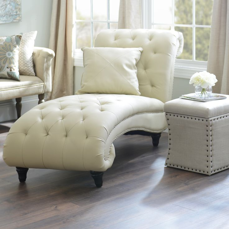 For The Grown Up Room From Side Tables To Stylish Chairs Kirklands Has All Accent Furniture Your Home Needs There Are Styles Every And