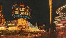 Fresket.com - cheap hotels, Las Vegas hotels, comfort inn, best western, hotel transylvania.