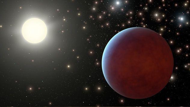 Galaksimiz Samanyolu Hakkında Ufkunuzu Açacak 10 Gerçek