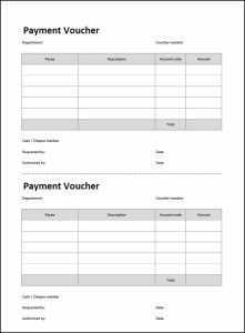 Cheque Receipt Template Vmóón Vs Veasna_Rajame On Pinterest