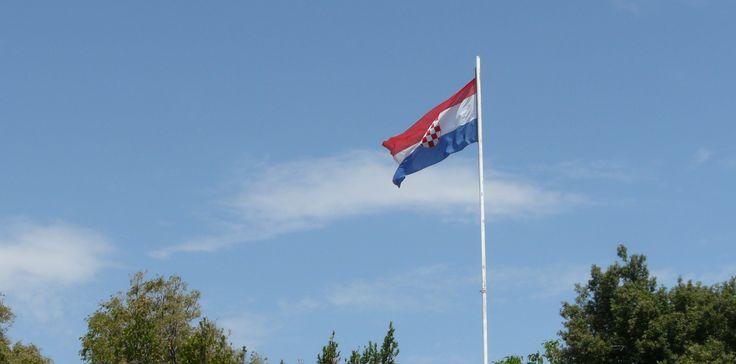 Chorwacja - Blog o Chorwacji http://wedrowiec.blogujacy.pl/chorwacja